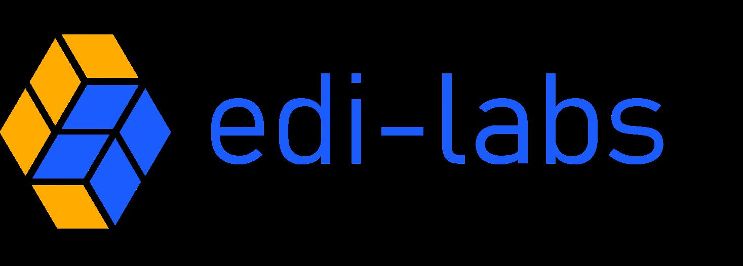 edi-labs sistemas