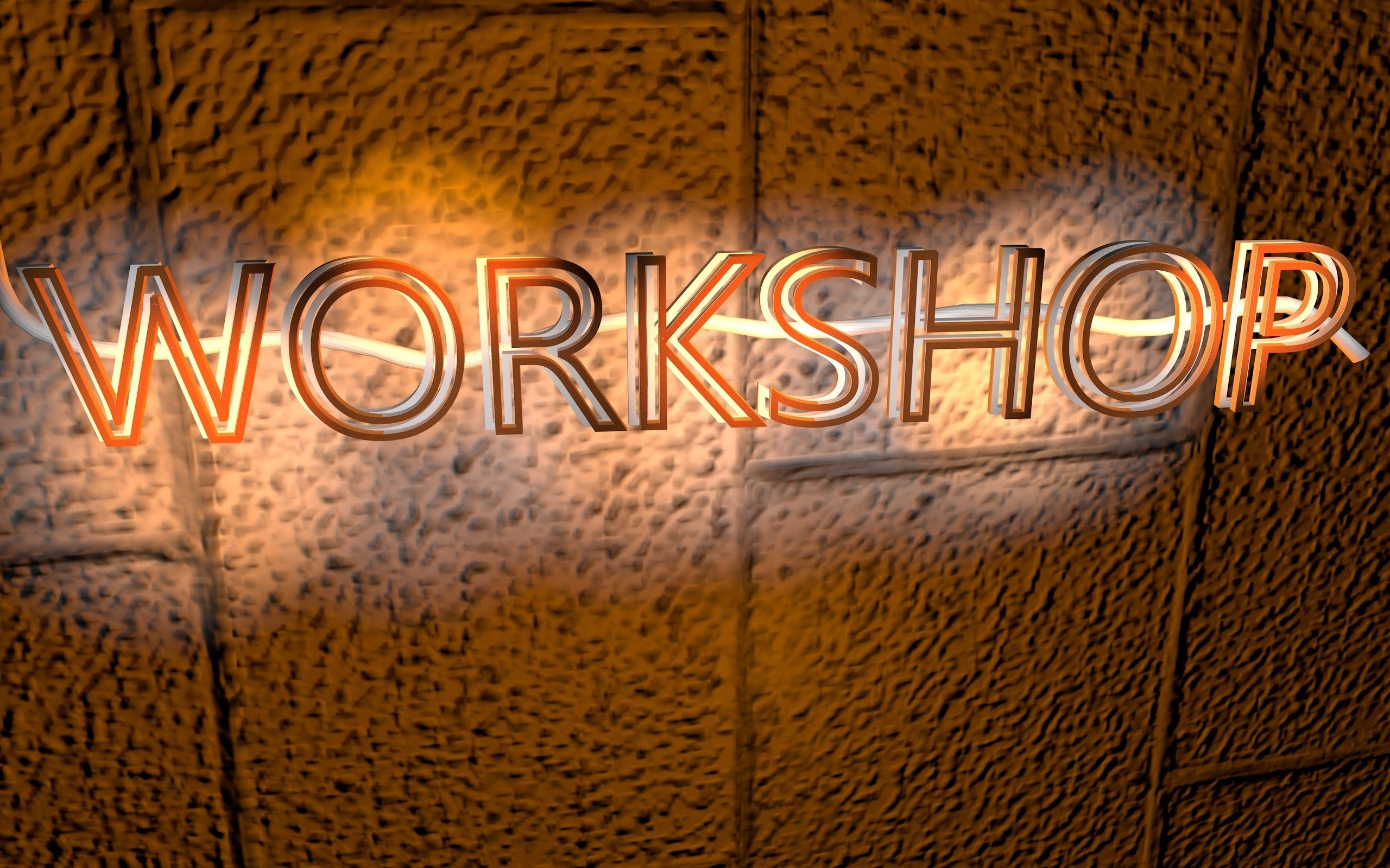 Workshop De Arquitetura De Microsserviços